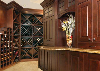 Grand Wine Cellar